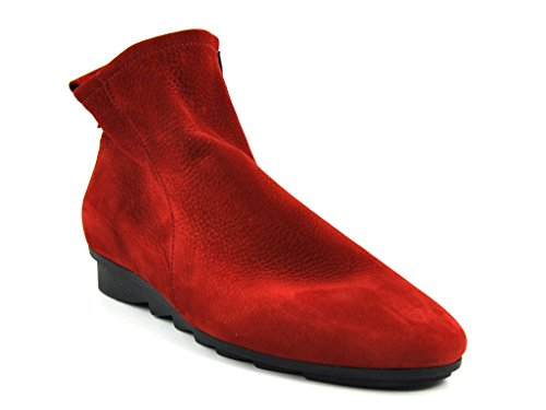 Arche Women's Arche Rubis Arche Rubis Women's Boots Women's Rubis Boots Boots Xq0wR5B
