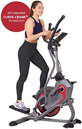 body-power-2-in-1-elliptical-stepper