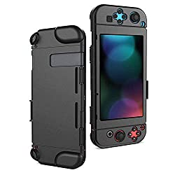 Image of the product Sunjoyco Protective Case that is listed on the catalogue brand of Sunjoyco.
