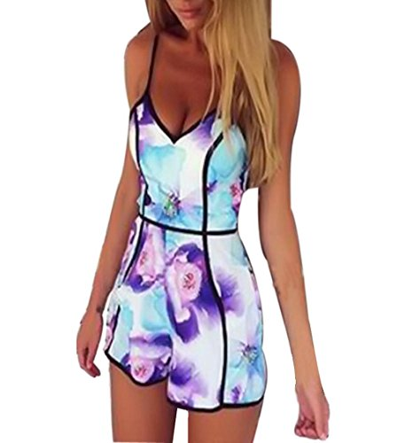 Tenworld Jumpsuit Playsuit Rompers Trousers product image