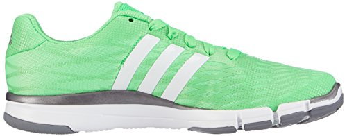 Women's Grün S15 Green Flash Handball Green 2 Light Prima Shoes American Flash Iron 360 Met adidas S15 Green B87dqB