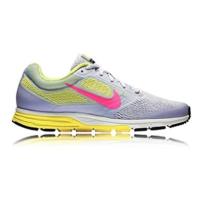 vue vente Nike Zoom Voler 2 Femmes Chaussures De Course - Sp15 best-seller à vendre boutique d'expédition pour c1I8kh4