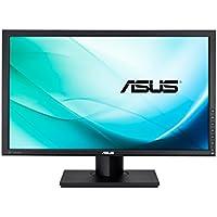 Asus PB238Q - LED-Monitor - 58.4cm/23