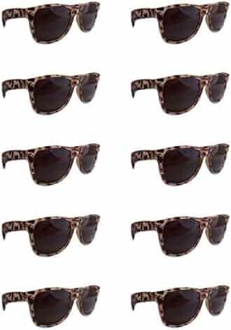 3cfda55fa8167 Shopping 3 Stars   Up - Sunglasses   Eyewear Accessories ...