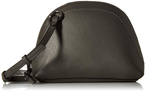 Vince Camuto Katja Crossbody, Power Grey