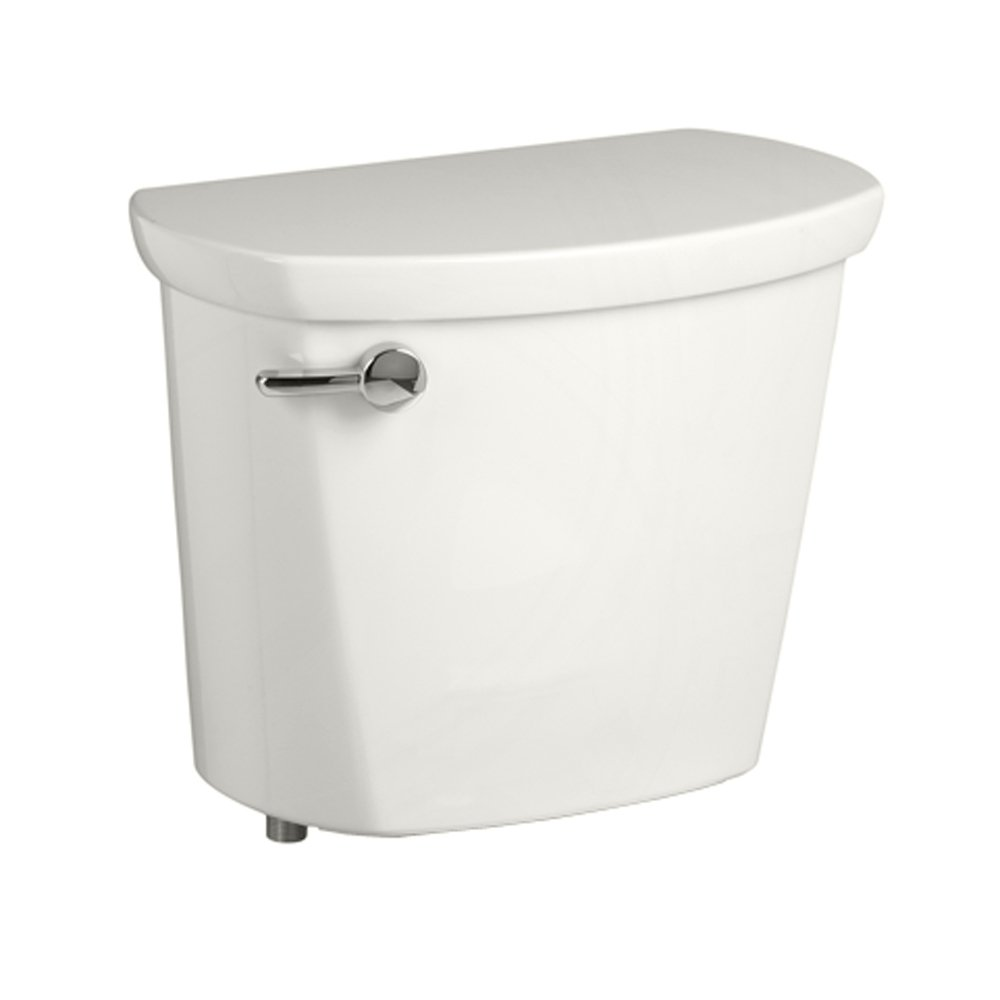 American Standard 4188B.004.020 Toilet Water Tank, White