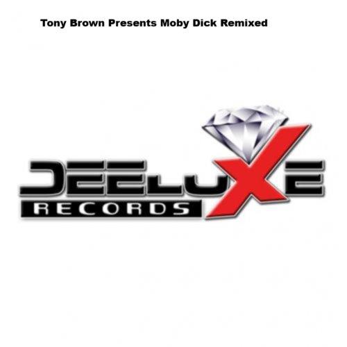 Amazon.com: Mala (Carlos Rivera & Tony Brown Remix Club