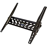 NavePoint Univeral Wall Mount TV Bracket Tilting 27 - 50 Inches