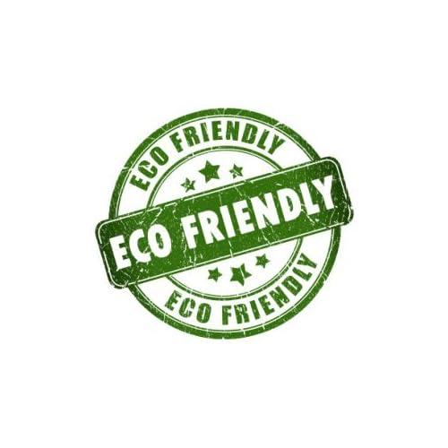 Roi des Sheen Eco Pneu Brillance, sans effort, améliorer l'aspect de votre Roues outlet