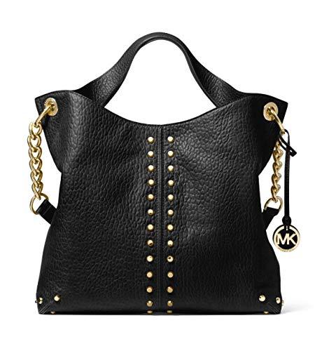 Michael Kors Astor Handbag - 1