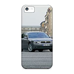 Iphone Cases - Cases Protective For Iphone 5c- Bmw 760 Li