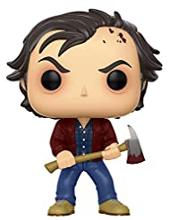 Funko Pop Movies: the Shining-Jack Torrance Collectible Figur...