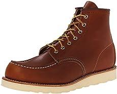 Red Wing Shoes Retailer - WORTHINGTON FOOTWEAR &amp REPAIR Minnesota