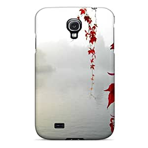 DIcAQKz7510KxjXD Fashionable Phone Case For Galaxy S4 With High Grade Design by icecream design