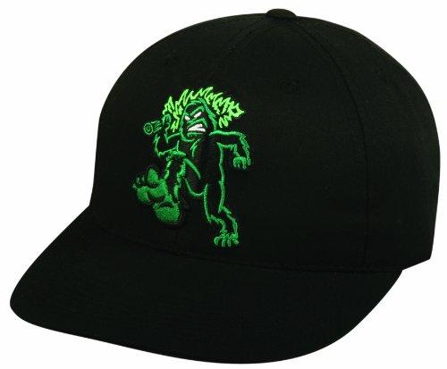 EUGENE EMERALDS Adult Cap Minor League Officially Licensed MiLB Replica Hat