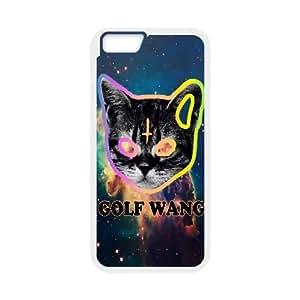 """LSQDIY(R) OFWGKTA iPhone6 Plus 5.5"""" Cover Case, DIY iPhone6 Plus 5.5"""" Case OFWGKTA"""