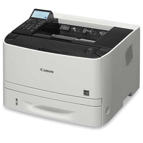 Canon Lasers imageCLASS LBP251dw Wireless Monochrome Printer
