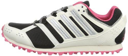 Chaussures 2 Kanadia bahia Entrainement 1 Noir Femme S14 Xc black 2 Adidas Pink Atr chalk Running De Schwarz d64ZAw6Ixq
