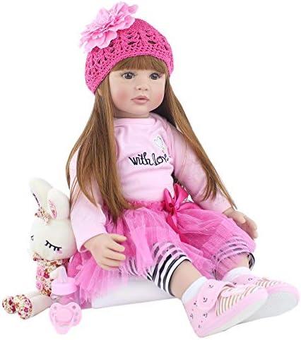 40 inch dolls _image4