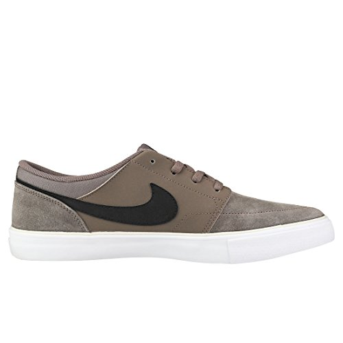Nike Marron Couleur Pointure 880266201 Portmore SB 0 46 Solarsoft rCTxrq