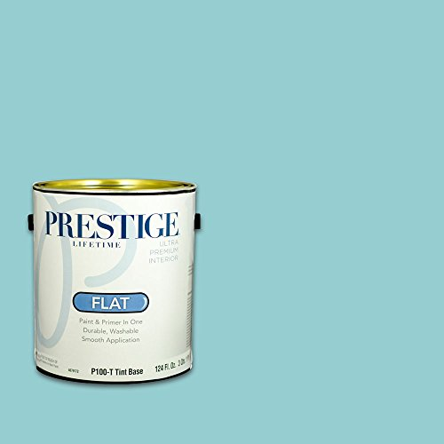 prestige-greens-and-aquas-1-of-9-interior-paint-and-primer-in-one-1-gallon-flat-blue-wave