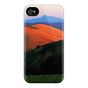 New Fashion Cases Covers For Iphone 6plus(GTe11473bwEj)