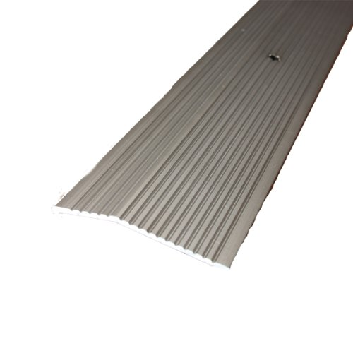 M D Building Products 43854 36 Inch