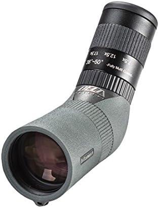 Binoculares TITANIUM 50ED - DELTA OPTICAL