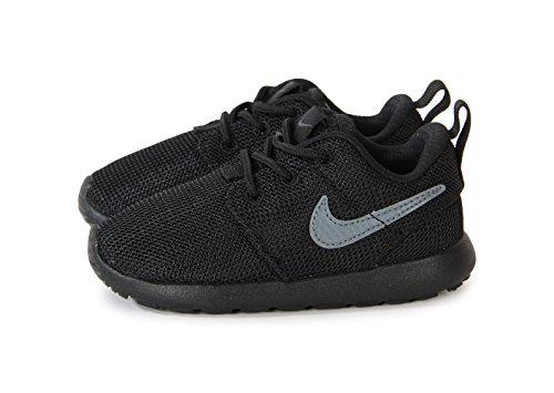 fmjqj Nike Roshe One (PS/TD): Amazon.co.uk: Shoes &