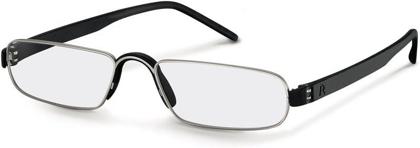 1,5/ Rodenstock proread 2180/a 1,0/ 2,5/mezza Occhiali nahbrille 2,0/