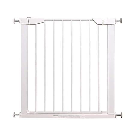 DANDAN-Bed rails, Juego de 4 Piezas de instalación a presión para ...