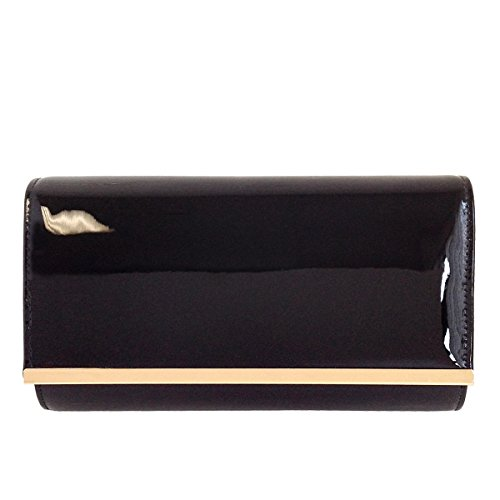 her Glossy Candy Clutch ()