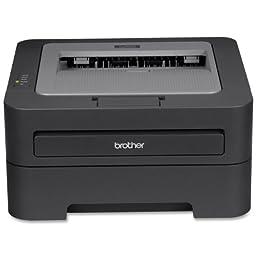 Brother HL2240D Laser Printer