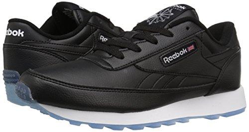 2db281aaaff Reebok Women s Classic Renaissance Ice Fashion Sneaker - Import It ...