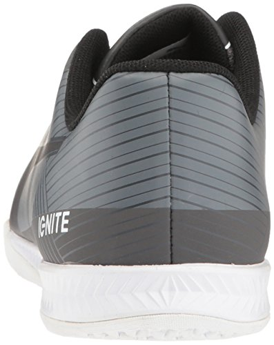 puma Asphalt Shade S Da puma Scarpa Star Us White Uomo quiet M Calcio 6 Ignite Black Yx0SvvFq