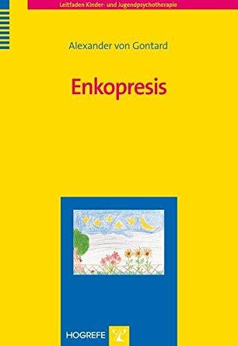 enkopresis-leitfaden-kinder-und-jugendpsychotherapie