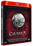 Caligula [Blu-ray]