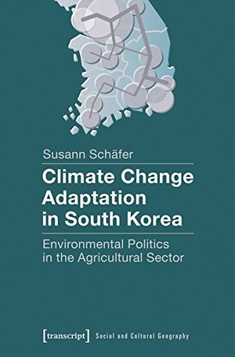 south korea cultural environments essay Do north and south korea speak the same language yes, but not quite a specificity of a culture that is in danger of becoming shared only in memory the foods they eat, the environments they inhabit.