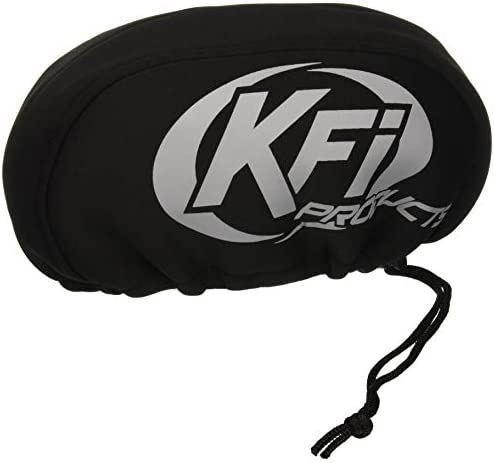 KFI Products WCSM Winch Cover