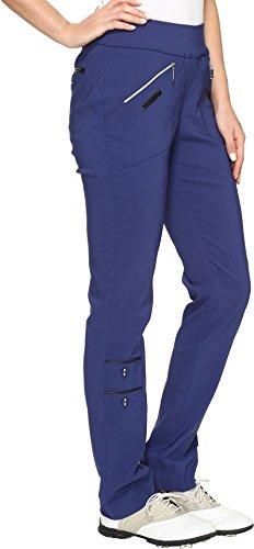 Jamie-Sadock-Womens-Skinnylicious-415-In-Pant-With-Control-Top-Mesh-Panel