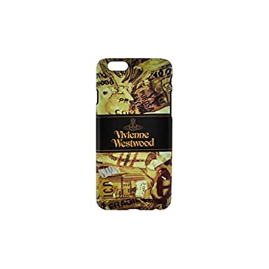 get cheap 8cfd9 705b0 iPhone 6 case Vivienne Westwood Cool Design 3: Amazon.co.uk: Electronics