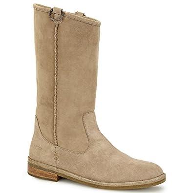 ugg daphne boot sale