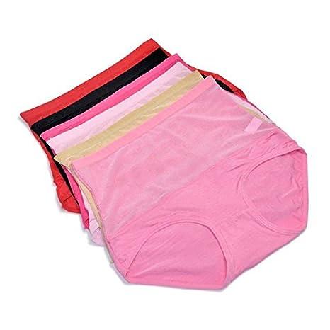 acf8b47bc8a15 Aaram Women Bamboo Tummy Tucker Inner Panty Shapewear  Ladies Slim Belly  Elastic Compression Shaper