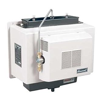 amazon com generalaire 1137 legacy humidifier industrial generalaire 1137 legacy humidifier