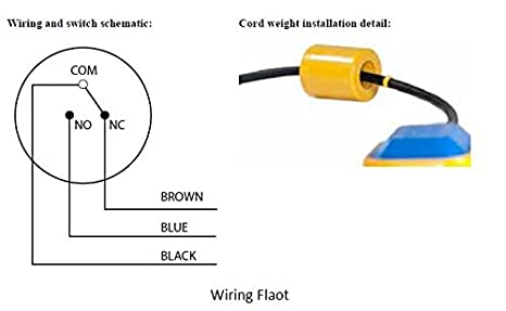 Pleasing Float Switch Wiring Diagram Basic Electronics Wiring Diagram Wiring 101 Akebretraxxcnl