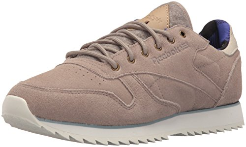Women's Blue Chalk Beach Reebok Stone Diffused 7aqgYf4fOw