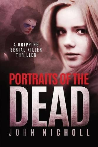 PORTRAITS OF THE DEAD pdf