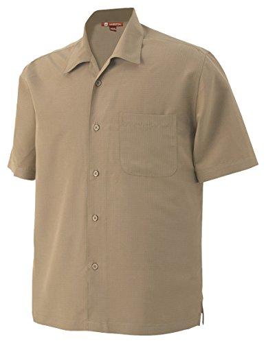 Buy mens rayon polyester dress shirts - 2