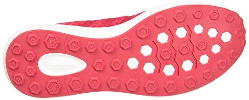 Rosene Turnschuhe Plamet Race CF Damen Rosa adidas W Rosene 8fI0aq