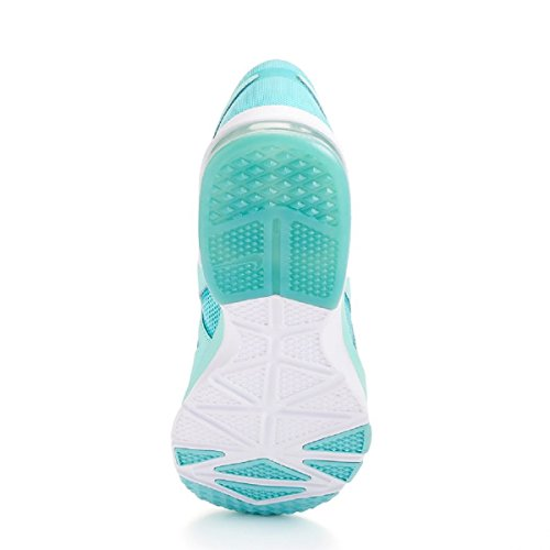 cheap for discount fcc21 ead8f Nike Air Sculpt TR 2 Women s Cross-Trainers 60%OFF